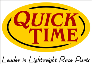 Prestolite Performance Picks Up QuickTime, Inc.