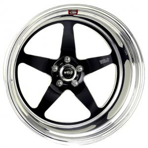 Weld Racing Introduces The 20″ RT-S S71 Wheel