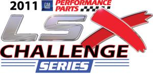 Race in the LSX Challenge Series for Free… Again!
