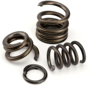 Video: COMP&#8217;s Tips to Maximizing Valve Spring Life