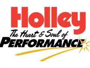 Several New Tech Videos Featured On HolleyTV