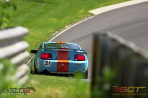 Grand-Am Memorial Day Classic at Lime Rock Park Race Recap