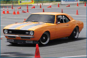 autocross_goodguys_camaro