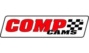 Video: Proper Rocker Arms Selection With COMP Cams