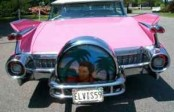 craigs_list_elvis_caddy