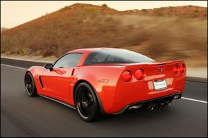 Video: 2011 Corvette Z06 Carbon Edition By Hennessey Tested On Dyno