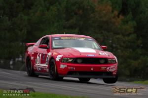 Race Recap and Gallery: 2011 Emco Gears Classic at Mid-Ohio
