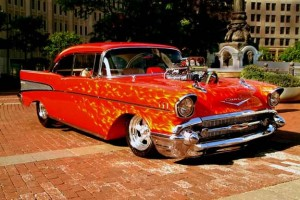 57-Bel-Air-Flames-real-fire