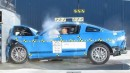 mustang-crash-test