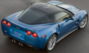 rivals_zr1_rear