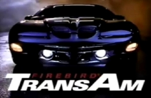 Video: '98 LS1 Trans Am Potent Enough to Blow Up Stop Lights