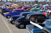 _goodguys_del_mar_09_210_