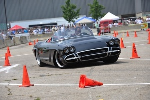 Goodguys 2012 Events Preview