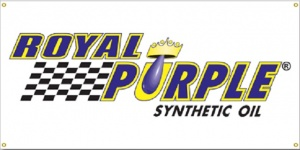 Save on Vehicle Costs with Royal Purple's Zero Weight Oil