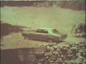 Video: A Classic Nova Commercial From 1968
