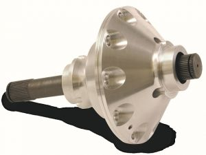 Eaton Performance Offers Performance Differentials for C4-C6 Vettes
