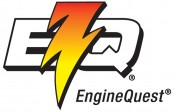 enginequest_welcome_2