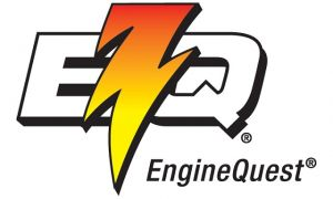 Rod Authority &amp; Street Legal TV Welcome EngineQuest to the Family