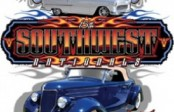 goodguys_facebook_contest