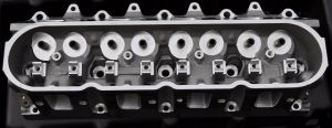 New Stage 2 LSX/LS7 Heads Offered By Livernois Motorsports