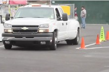 ridetech_dually_autocross_2