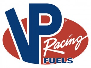 VP Racing Fuels Named as Official Fuel of ADRL for 2012