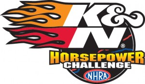 K&N Announces 2012 Horsepower Challenge Sweepstakes