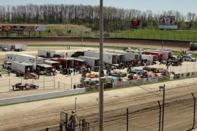Eldora Opener Canceled Due To Severe Weather