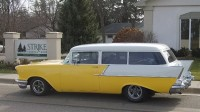 57-Chevy-Wagon-stolen