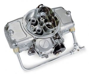 Demon Releases 625 And 725 Carburetors