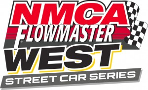 Sources Say NMCA West Event At Pomona Nearly A Done Deal