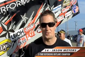 Video: Jason Meyers Plans for Retirement