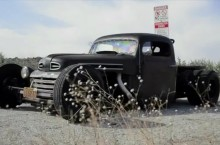 diesel_rat_rod_truck_video