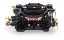 edelbrock_black_powder_coat_carburetors