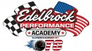 edelbrock_performanc_academy