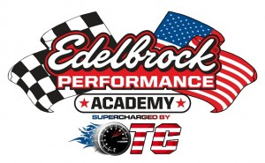 Video: Edelbrock Performance Academy Opens at Ohio Technical College