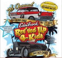 edelbrock_revved_up_4_kids_4