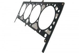 Federal-Mogul Expands Range of LSX Fel-Pro PermaTorque Head Gaskets