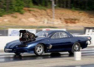 4.20′s On Drag Radials? Hubbard and Fiscus Break Down The Barrier