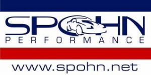 Spohn Offers New Adjustable Rear Coil Over Kits for the GM G-Body