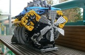 lego_engine_2
