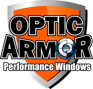 Optic Armor Performance Windows Joins The powerTV Network