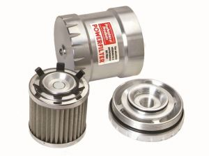 Super Offer On Performance Injection Lifetime Oil Filters