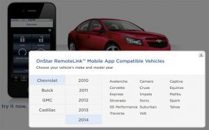 "Did OnStar Accidentally Reveal GM's ""SS Performance"" Model?"