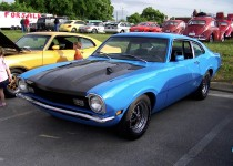 10._Ford_Maverick