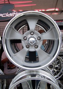 11._New_Billet_Specialties_wheels
