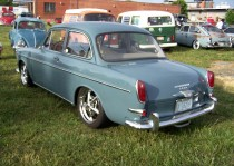 13A._Cerulean_Notchback_VW