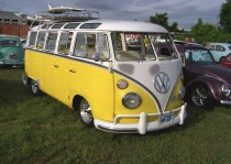 14._21-Window_VW_Bus