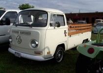 15._VW_Transporter_single_cab_PU