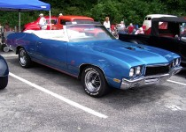 18.__72_Buick_GS_Convertible